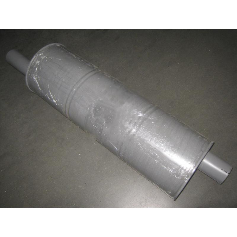 Глушитель МАЗ 5337 (под хомут)