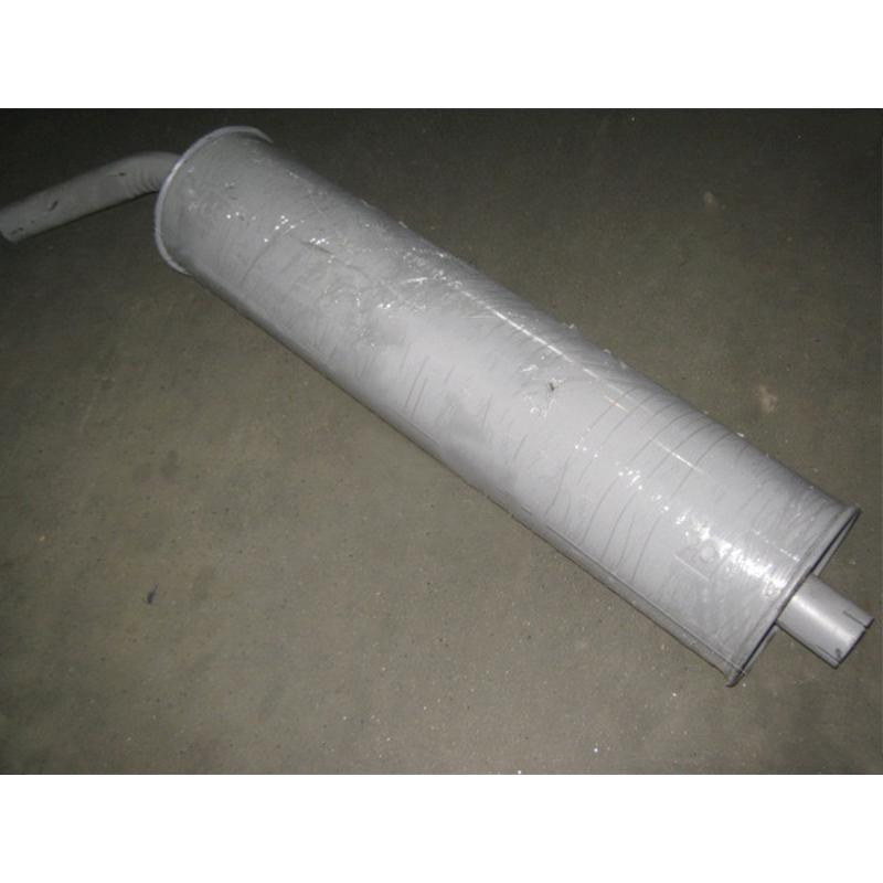 Глушитель  FAW-1051