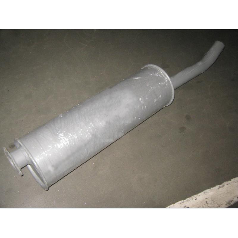 Глушитель HYUNDAI HD65,78